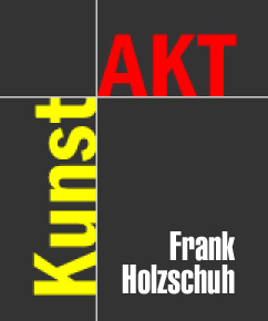 Frank Holzschuh