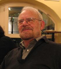 Werner Pöhler