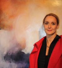 Susanne Kampmann